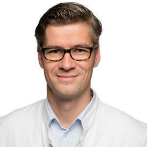 Prof. Dr. Jörn Lohmeyer, Team Ästhetik am Kaifu, Hamburg | [© (c) Martin Zitzlaff, www.zitzlaff.com, Veroeffentlichung nur gegen Honorar (MFM) und Belegexemplar, mit Namensnennung. ] [#0,26,121#]